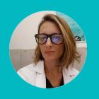 Dra. Laura Semerdjia